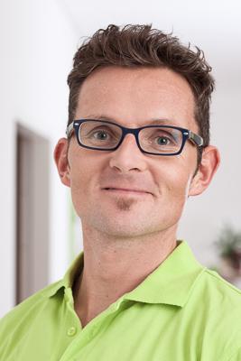 Felix Gottermeier